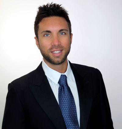 Roberto Carluzzo, P.A. Licensed Real Estate Professional