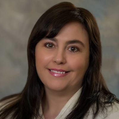 Helen C. Martin