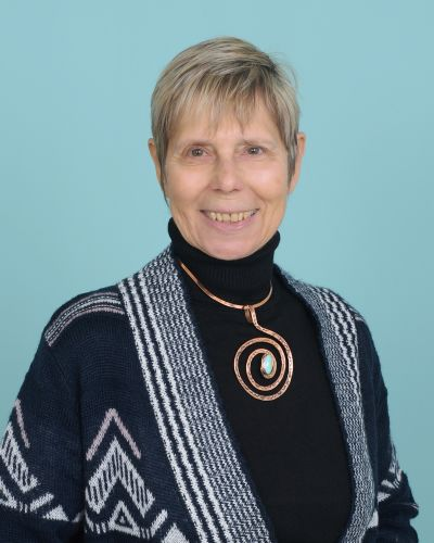 Rhonda Brackett