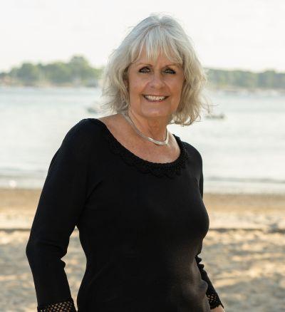 Linda Turcotte, Realtor®
