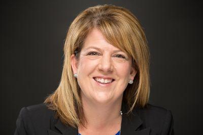Jen Mullin