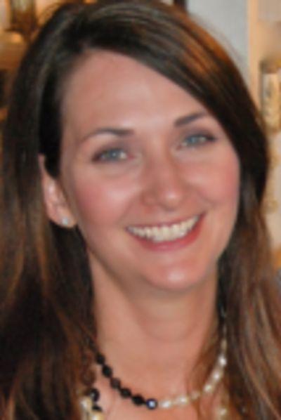 Jana Hatheway