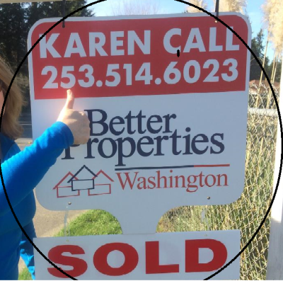 Karen Call