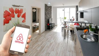 What You Need to Know About Short Term Rentals
