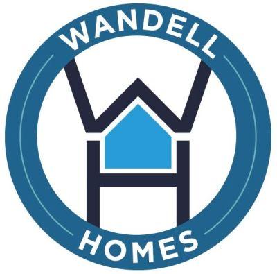 Wandell Homes