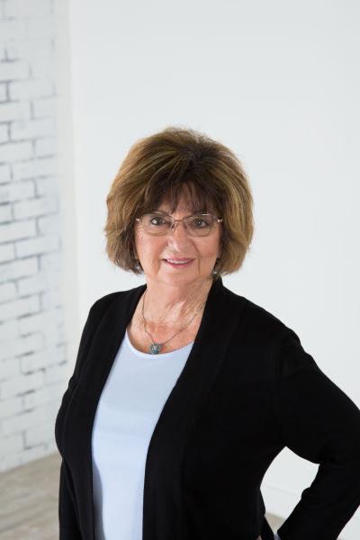 Rita Speirs