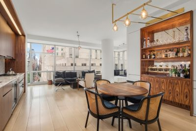 Featured Listings of the Week in Manhattan