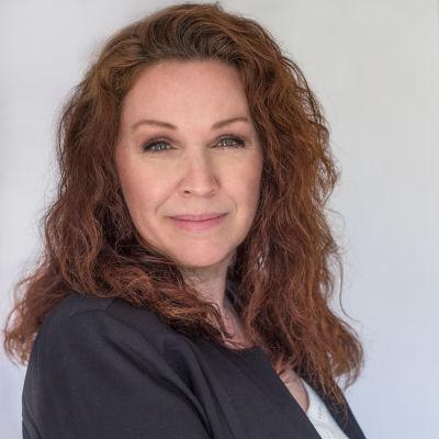 Cynthia Brewster