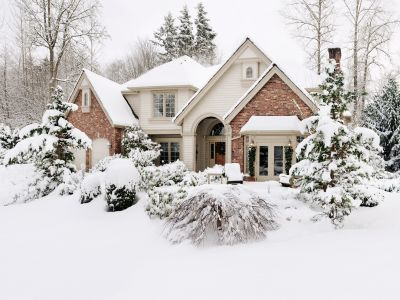 3 Reasons To List Your Home in Winter 2019