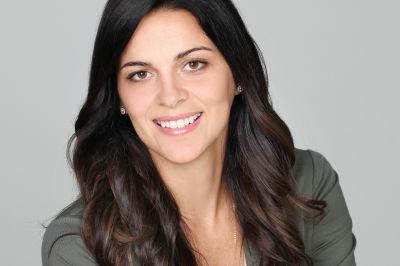 Michelle Orsini