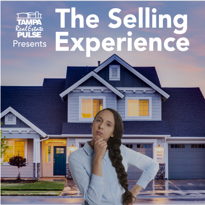 The Selling Experience: Overview