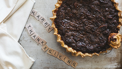 Best Thanksgiving Hacks For A Stress-Free Holiday