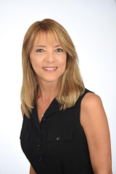 Janna Marks