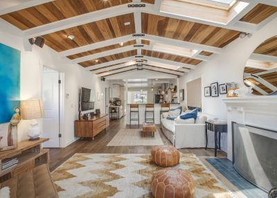 Sold – 654 Vernon Ave, Venice, CA
