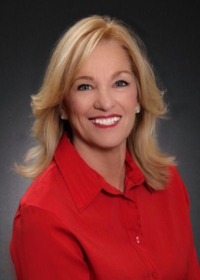 Doris Leonardo