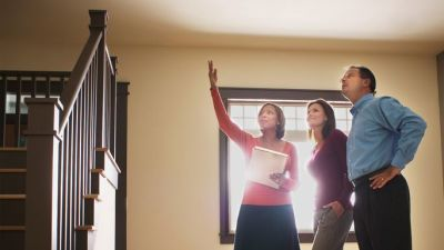Don't Pester, and 7 Other Mistakes Buyers Shouldn't Make During the Home Inspection