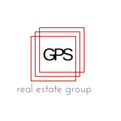 GPS Real Estate Group