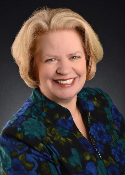 Dianne Huber