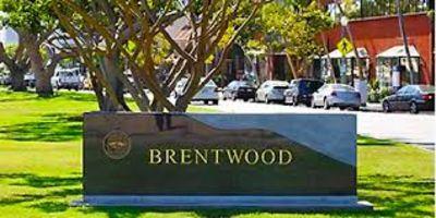 Brentwood Weekly Update