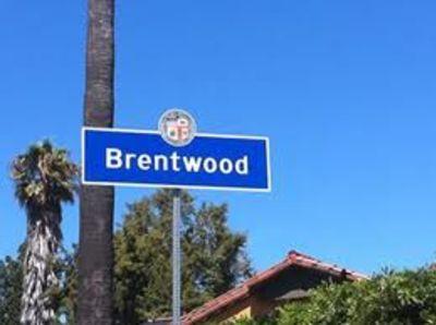 Brentwood market Update