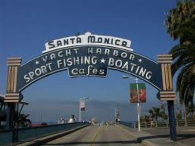 Santa Monica Market Update