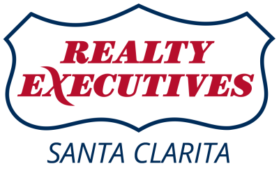 Realty Executives Santa Clarita