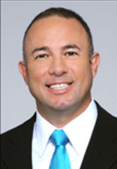 Manuel Vargas<p> <br />Hablo Español <p />