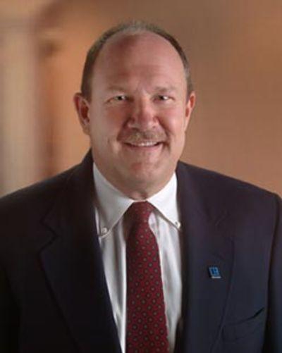 Steven J. Mayo