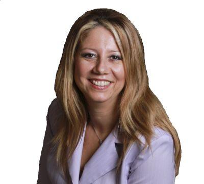 Sonja Kocevska