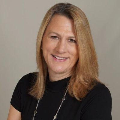 Eileen Caswell