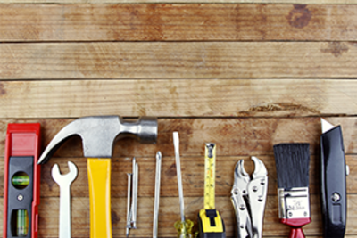 The 7 Best Home Improvements You'll Ever Make