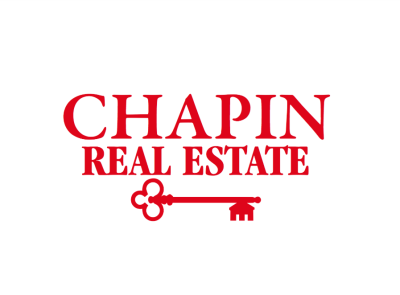 Chapin Real Estate