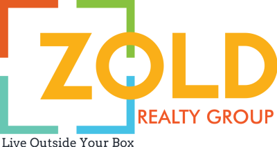 ZOLD REALTY GROUP
