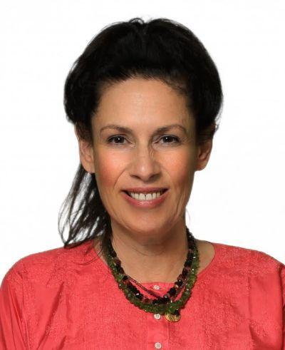 Fateh Ferrari