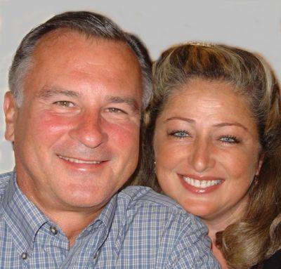Jim & Lynne Kacewicz
