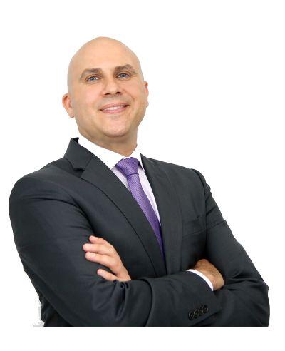 Sergio Altomare