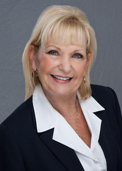 Maggie DeGennaro