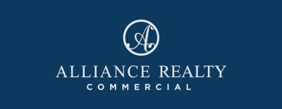 Launch of Commercial Real Estate Division