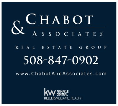 Chabot & Associates Real Estate Group