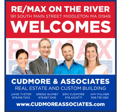Welcome Cudmore & Associates