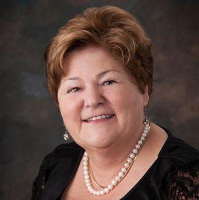 Kathy Bagley