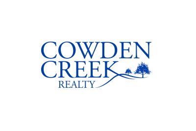 Cowden Creek Realty