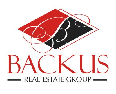 Backus Real Estate Group