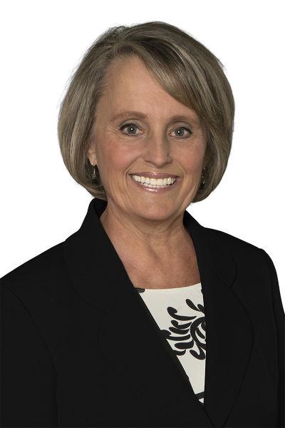 Debbie Ruvo Realtor/Broker