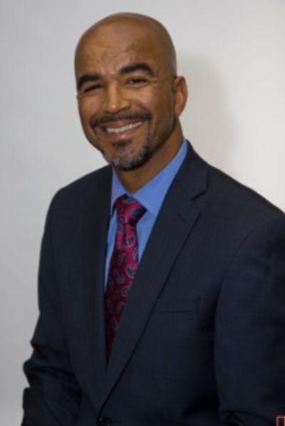 Xavier Bryan