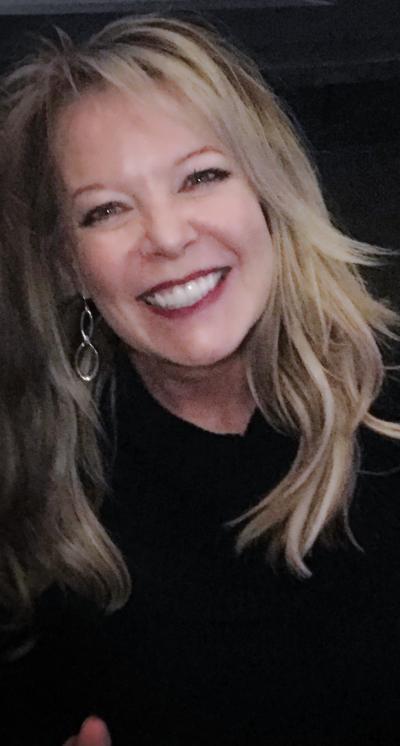 Cindy Aardema