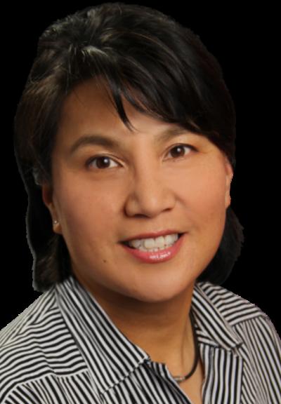 Marybeth Rojas - Real Estate Broker #01352623