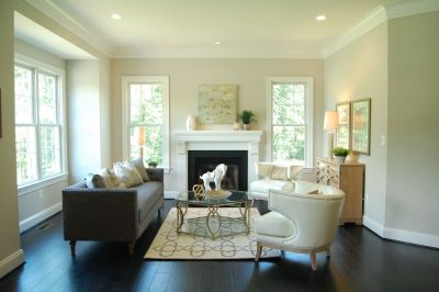 Home Staging Tips That Work