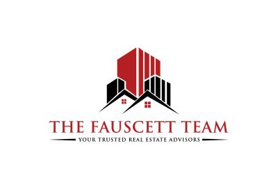 The Fauscett Team