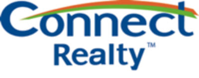 Connect Realty™